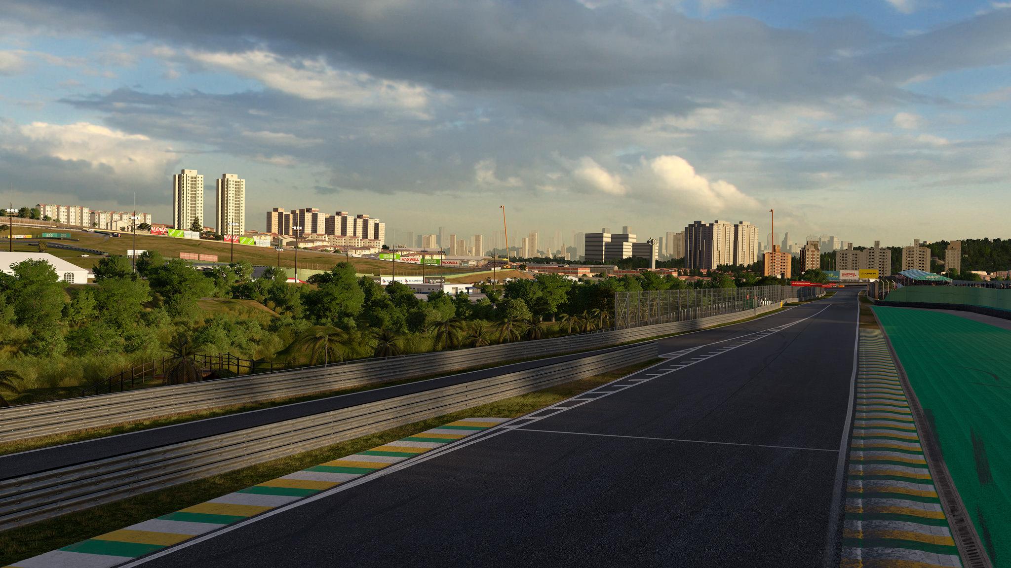 GT Sport Interlagos.jpg