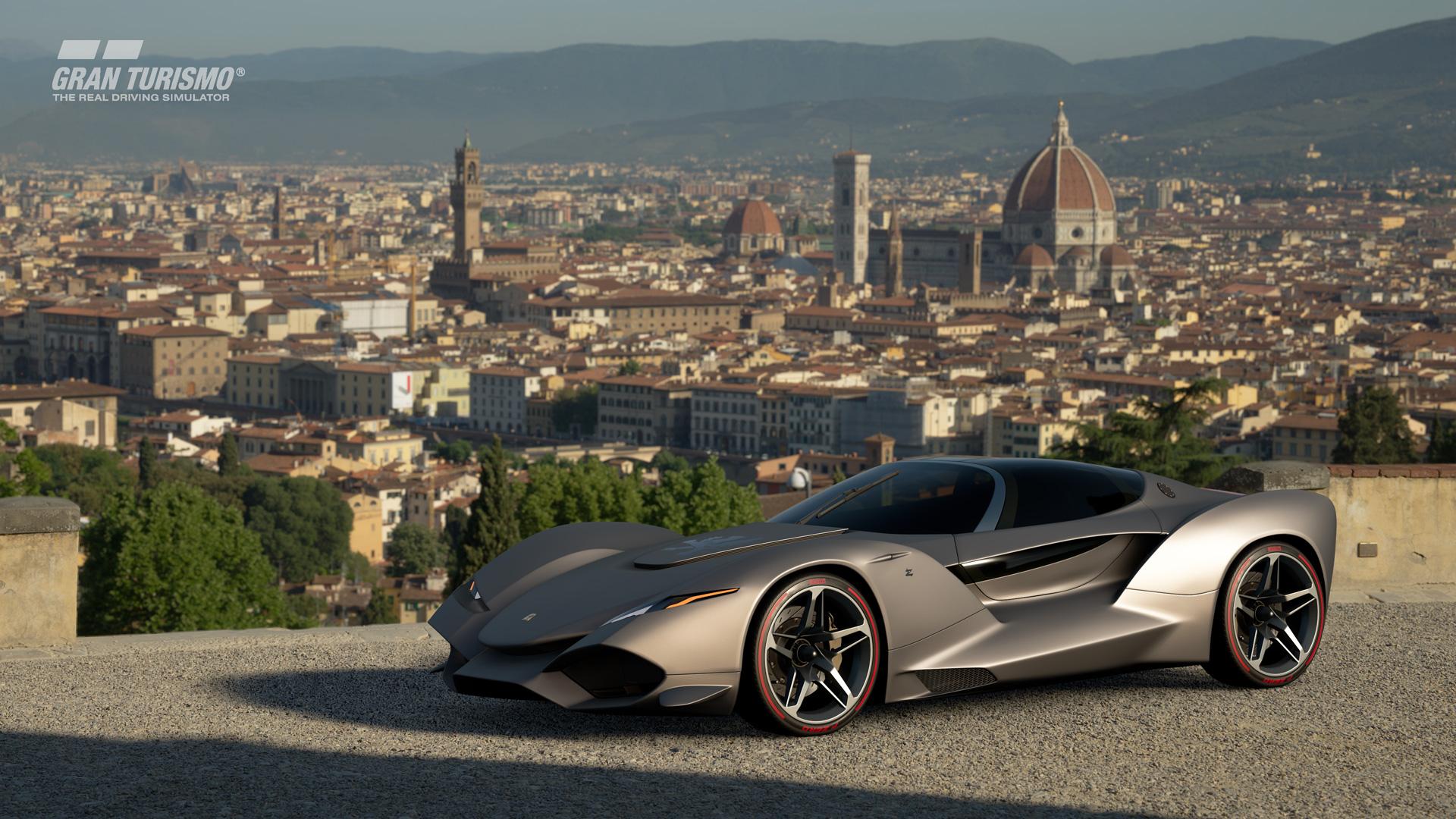 GT Sport - IsoRivolta Zagato Vision Gran Turismo .jpg