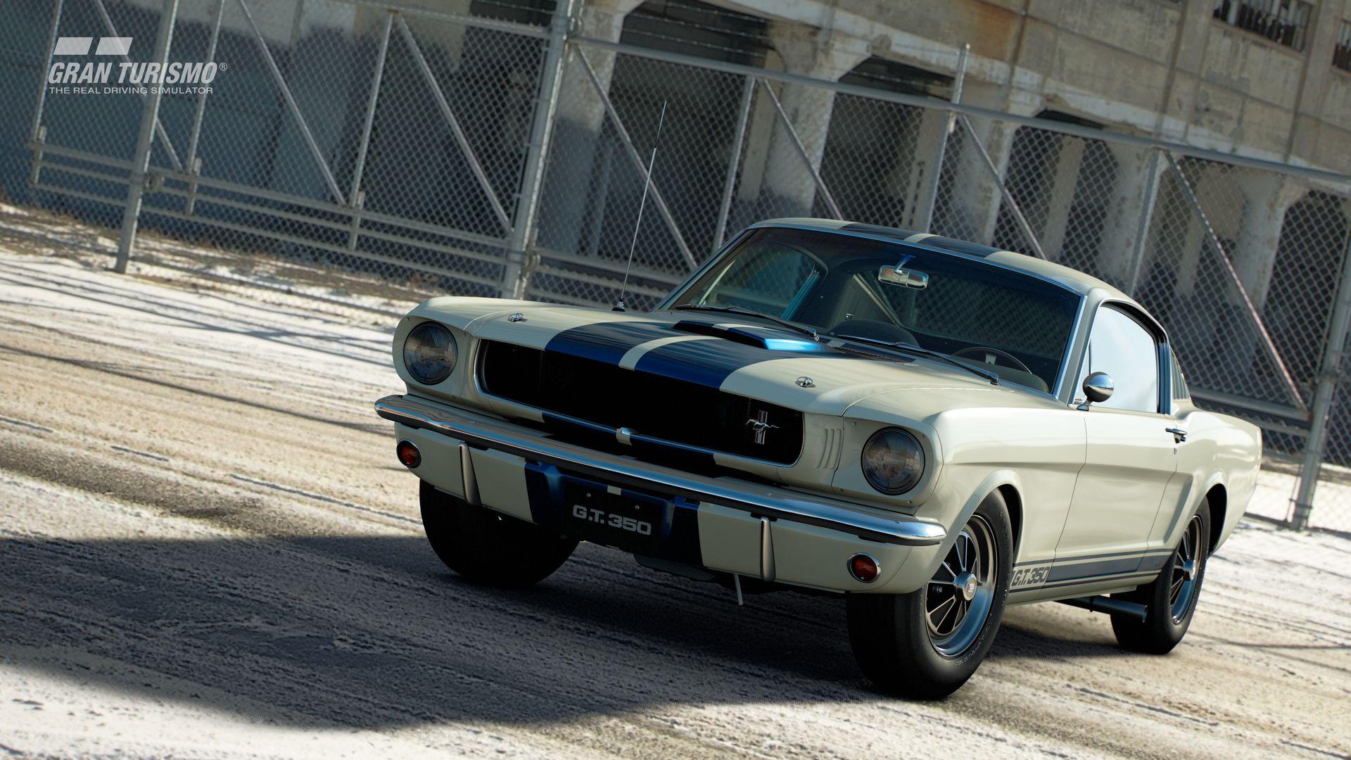 GT Sport January Update 2.jpg