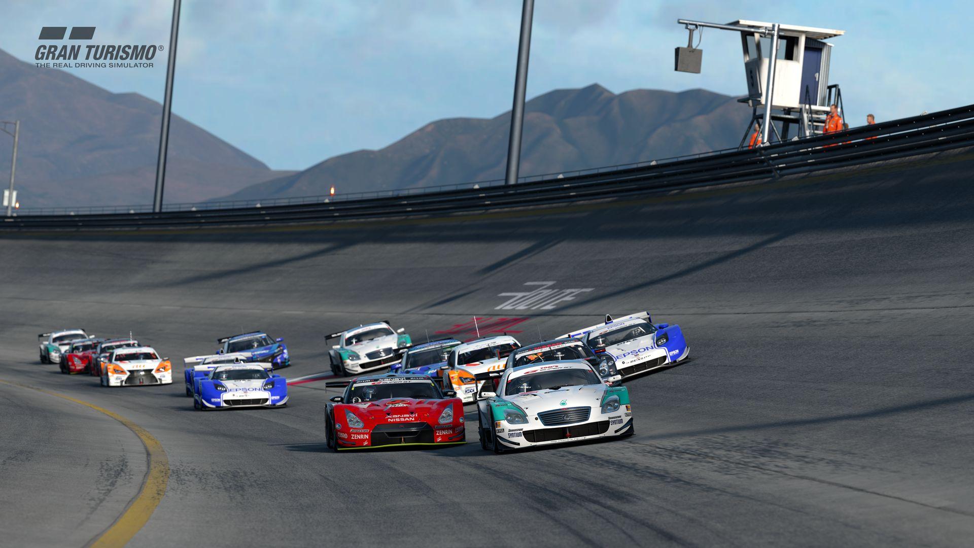 GT Sport January Update 3.jpg