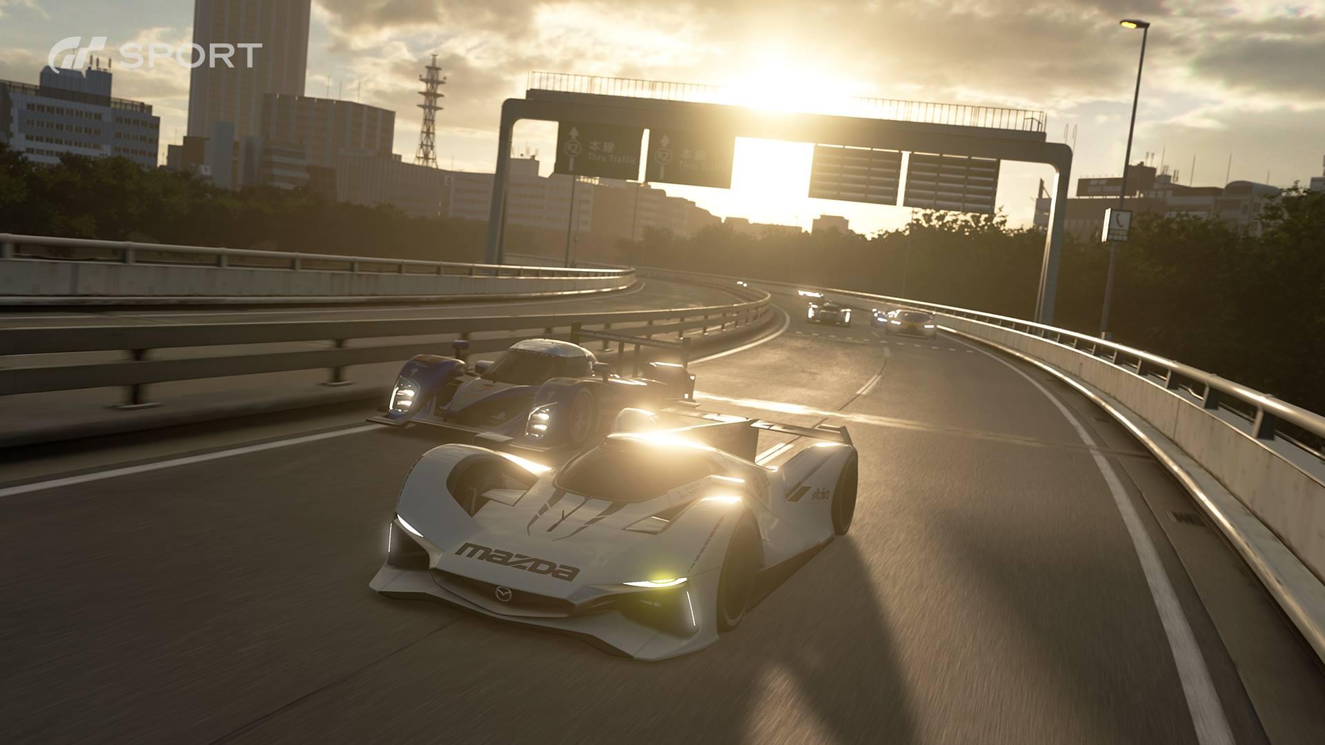 GT Sport.jpg