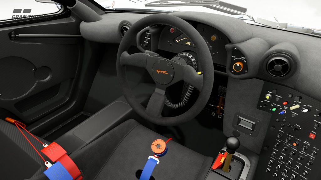 GT Sport March Update.jpg