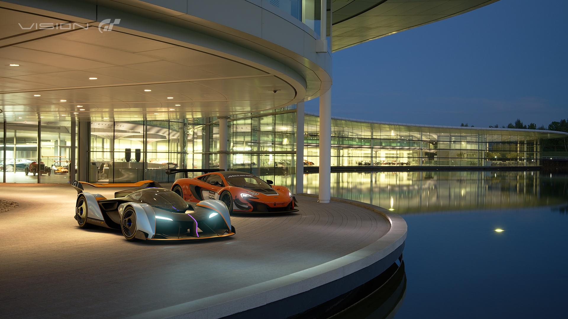GT Sport - McLaren Ultimate Vision Gran Turismo 10.jpg