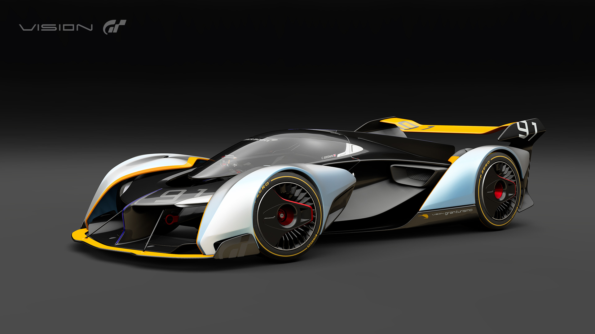 GT Sport - McLaren Ultimate Vision Gran Turismo 2.jpg
