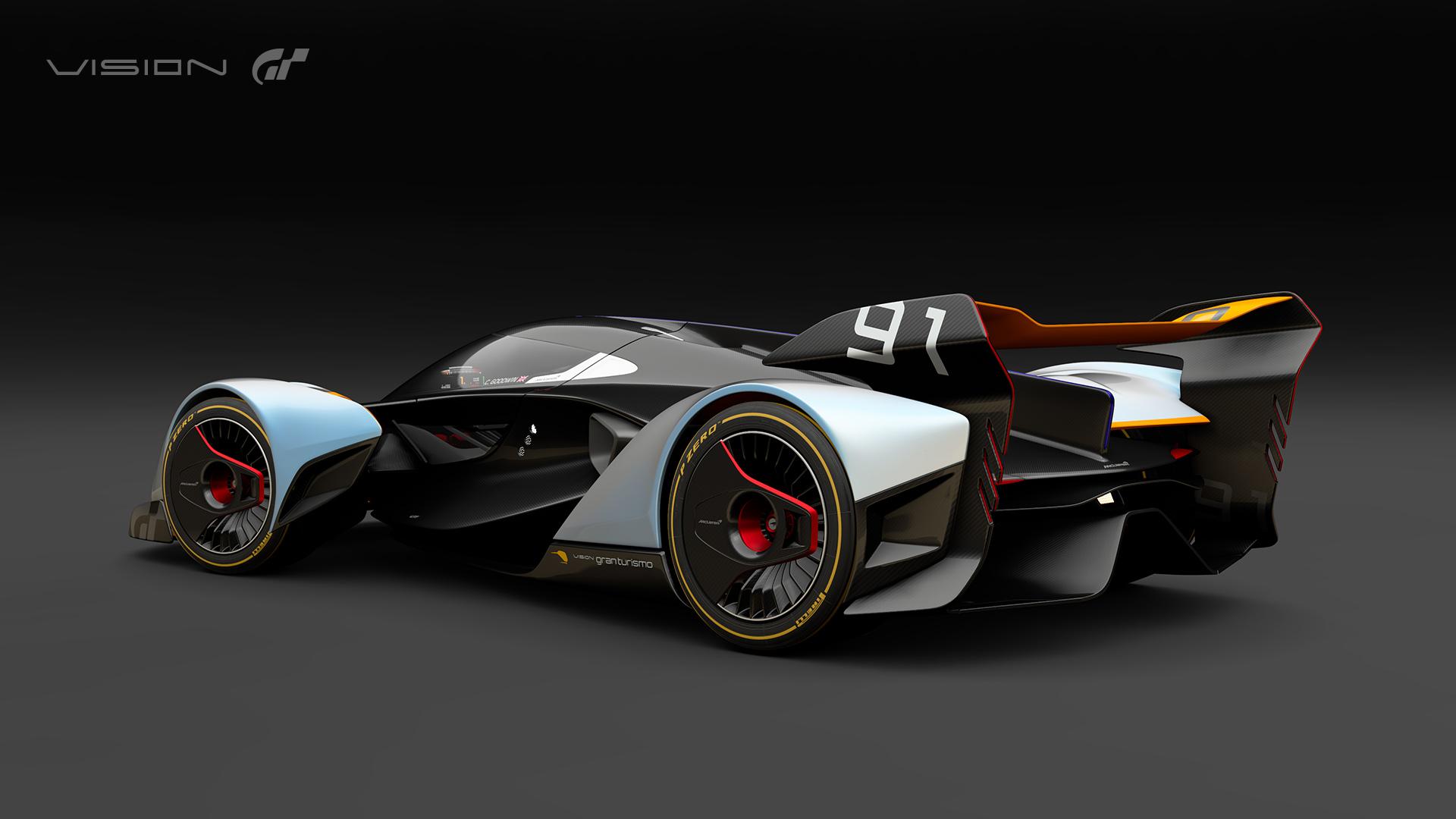 GT Sport - McLaren Ultimate Vision Gran Turismo 4.jpg