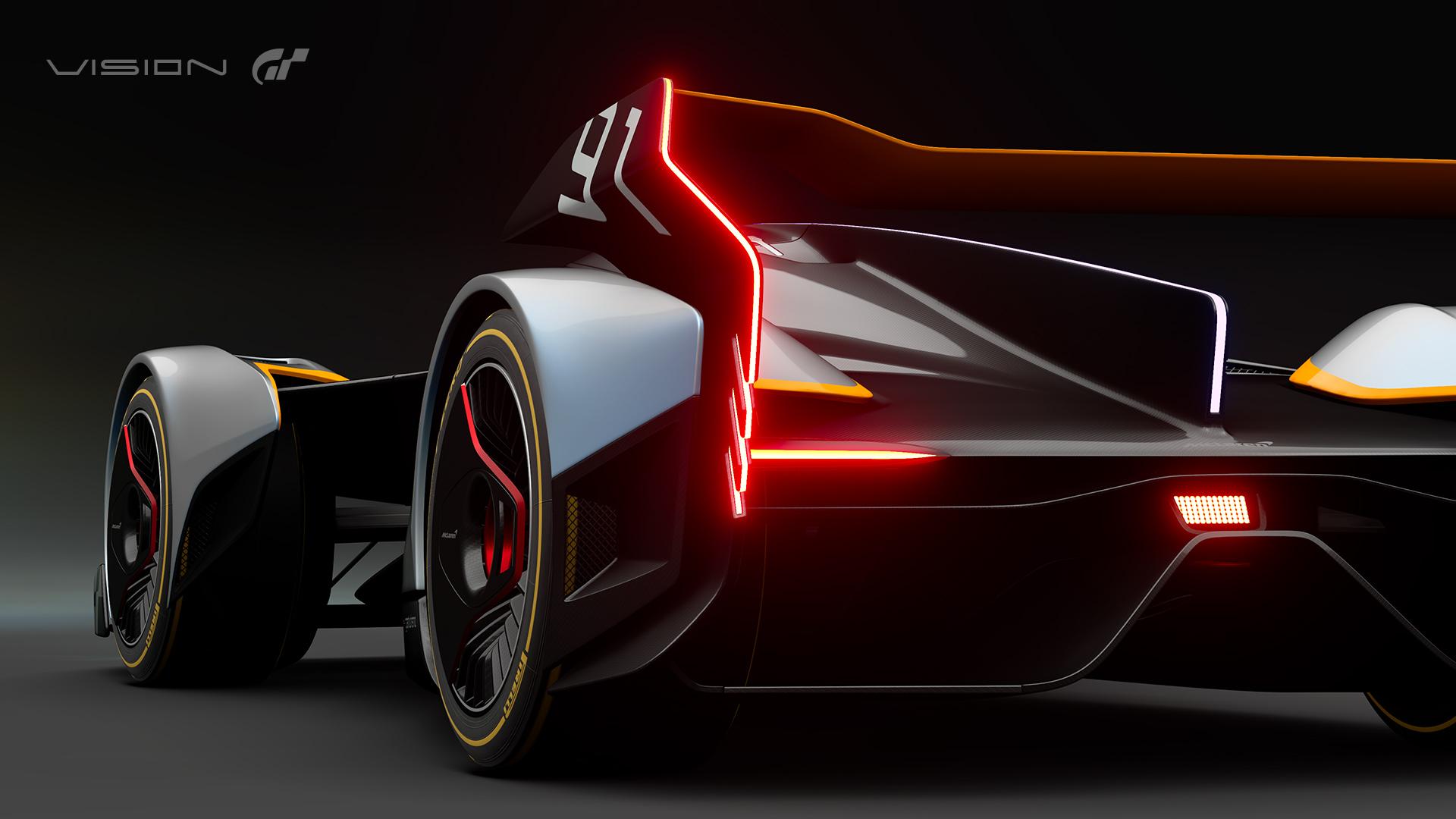 GT Sport - McLaren Ultimate Vision Gran Turismo 6.jpg