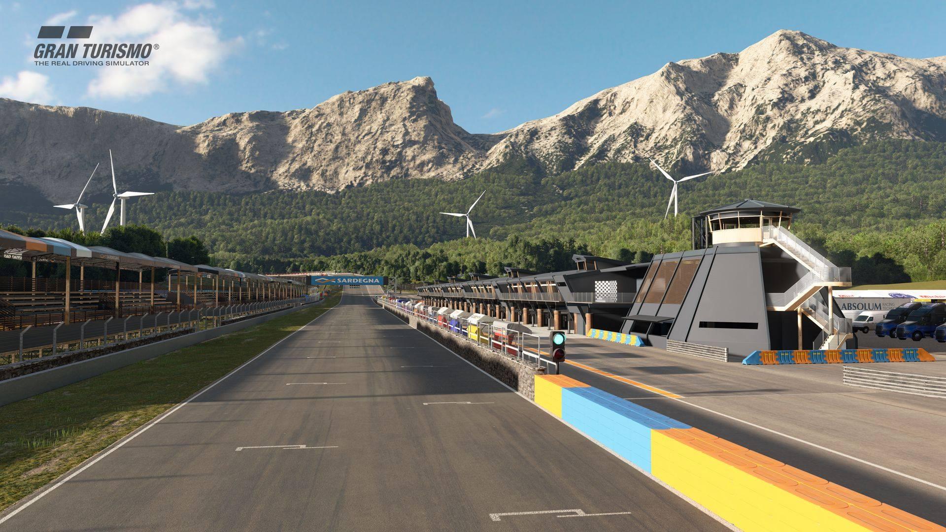 GT Sport New Track.jpg