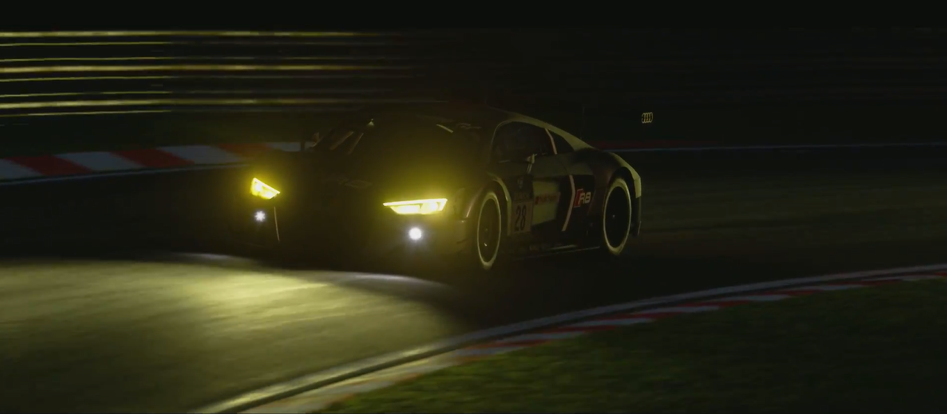 GT Sport Night Racing Trailer 2.png