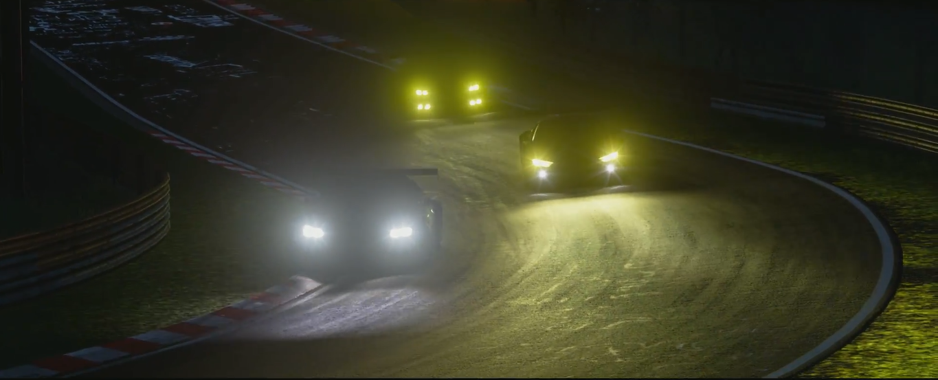 GT Sport Night Racing Trailer 3.png