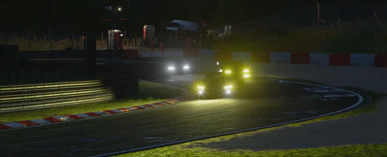 GT Sport Night Racing Trailer 4.png