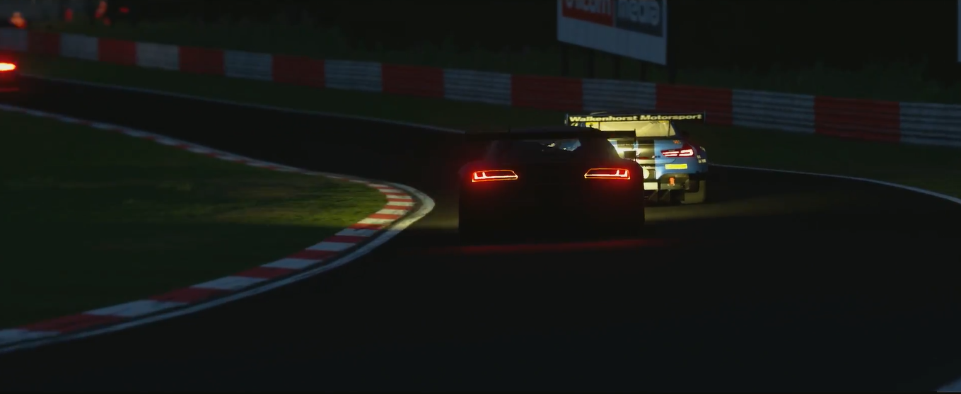 GT Sport Night Racing Trailer.png