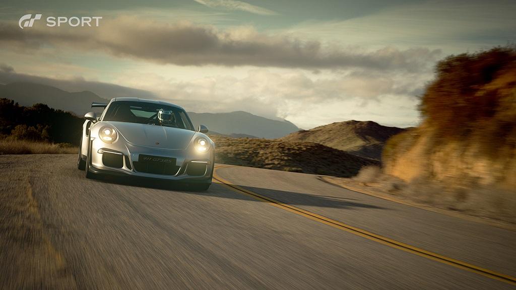 GT Sport Porsche 1.jpg