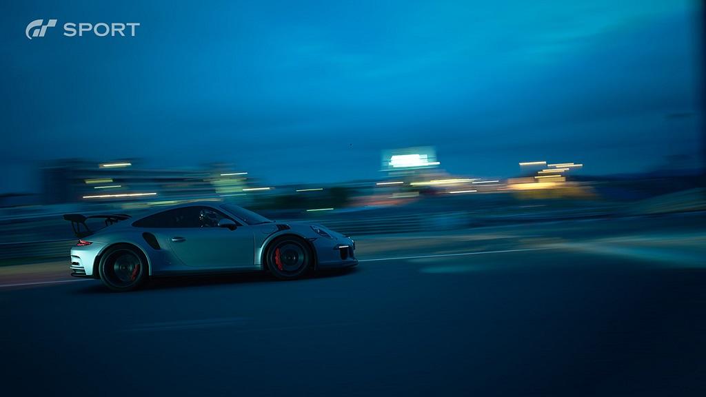 GT Sport Porsche 2.jpg