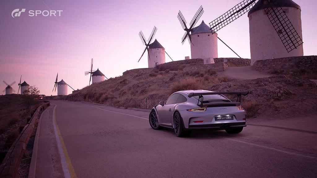 GT Sport Porsche 3.jpg