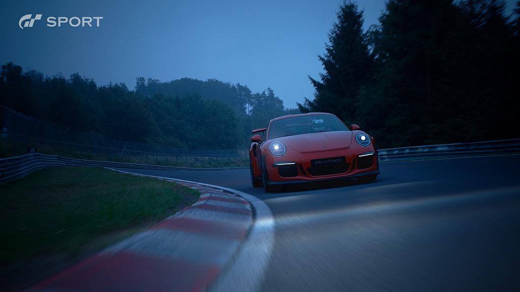 GT Sport Porsche 4.jpg