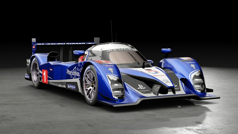 GT Sport Pre Order.jpg