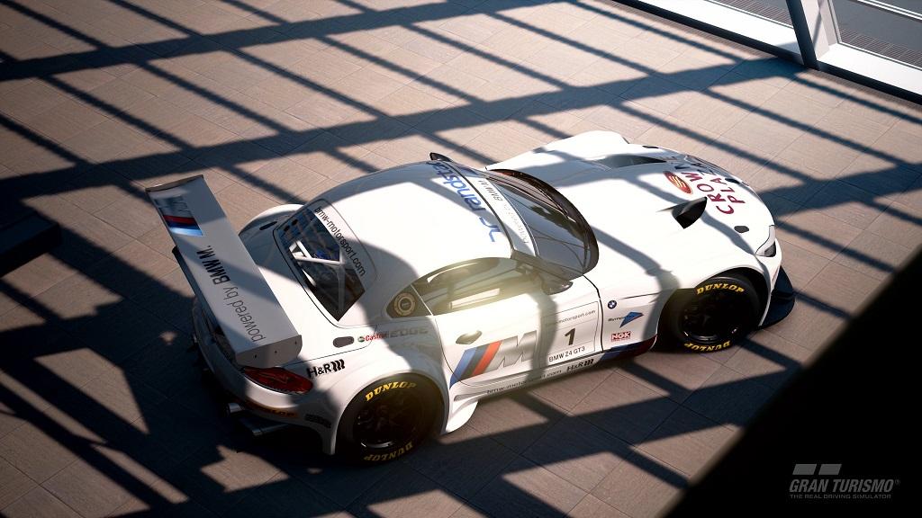 GT Sport Release Trailer 2.jpg