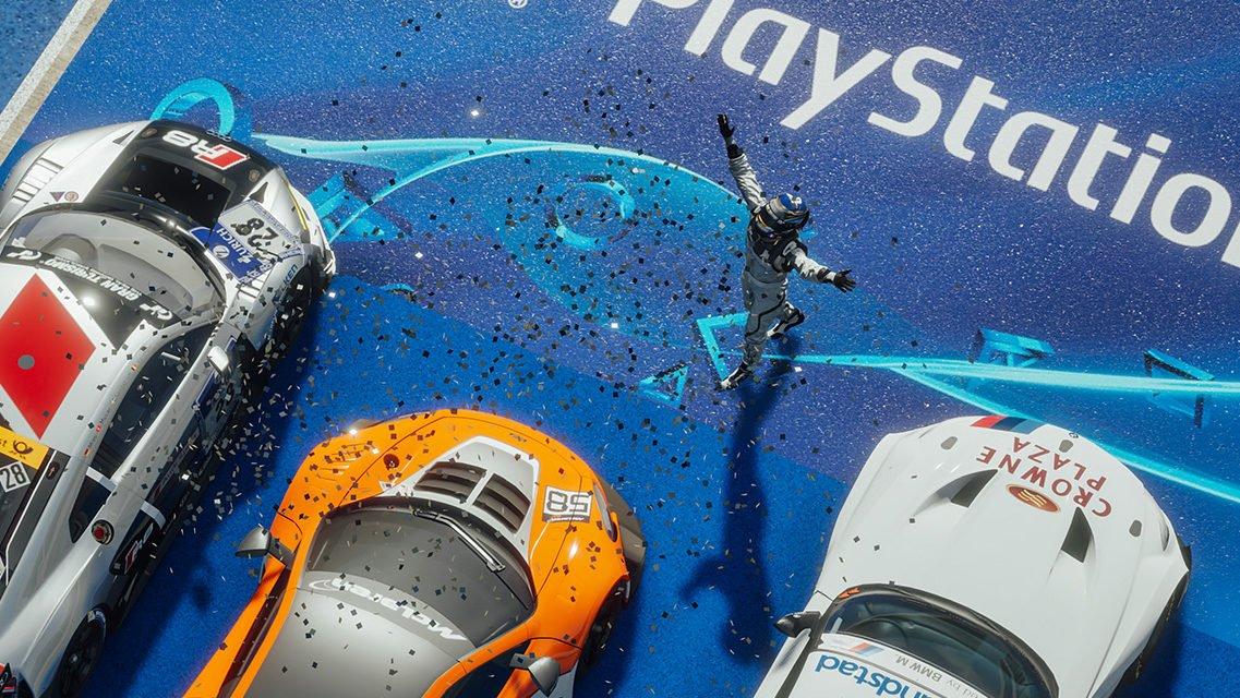 GT Sport Release Trailer 3.jpg