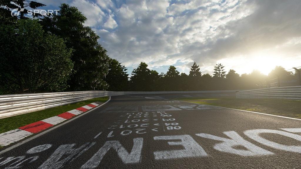 GT Sport Release Trailer 4.jpg