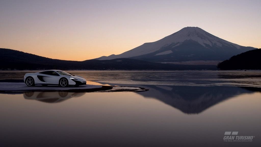 GT Sport Release Trailer.jpg