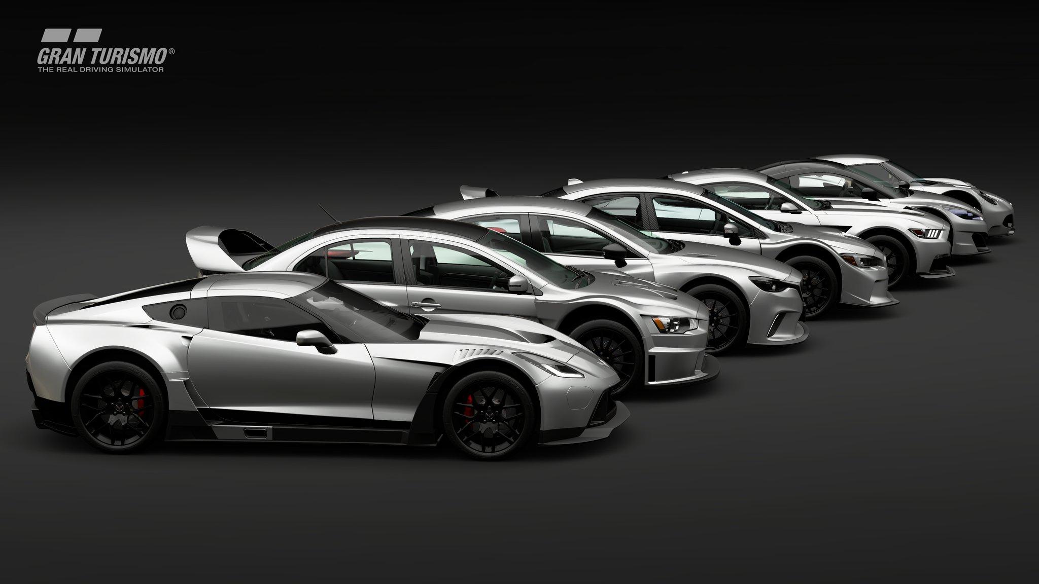 GT Sport Released 2.jpg