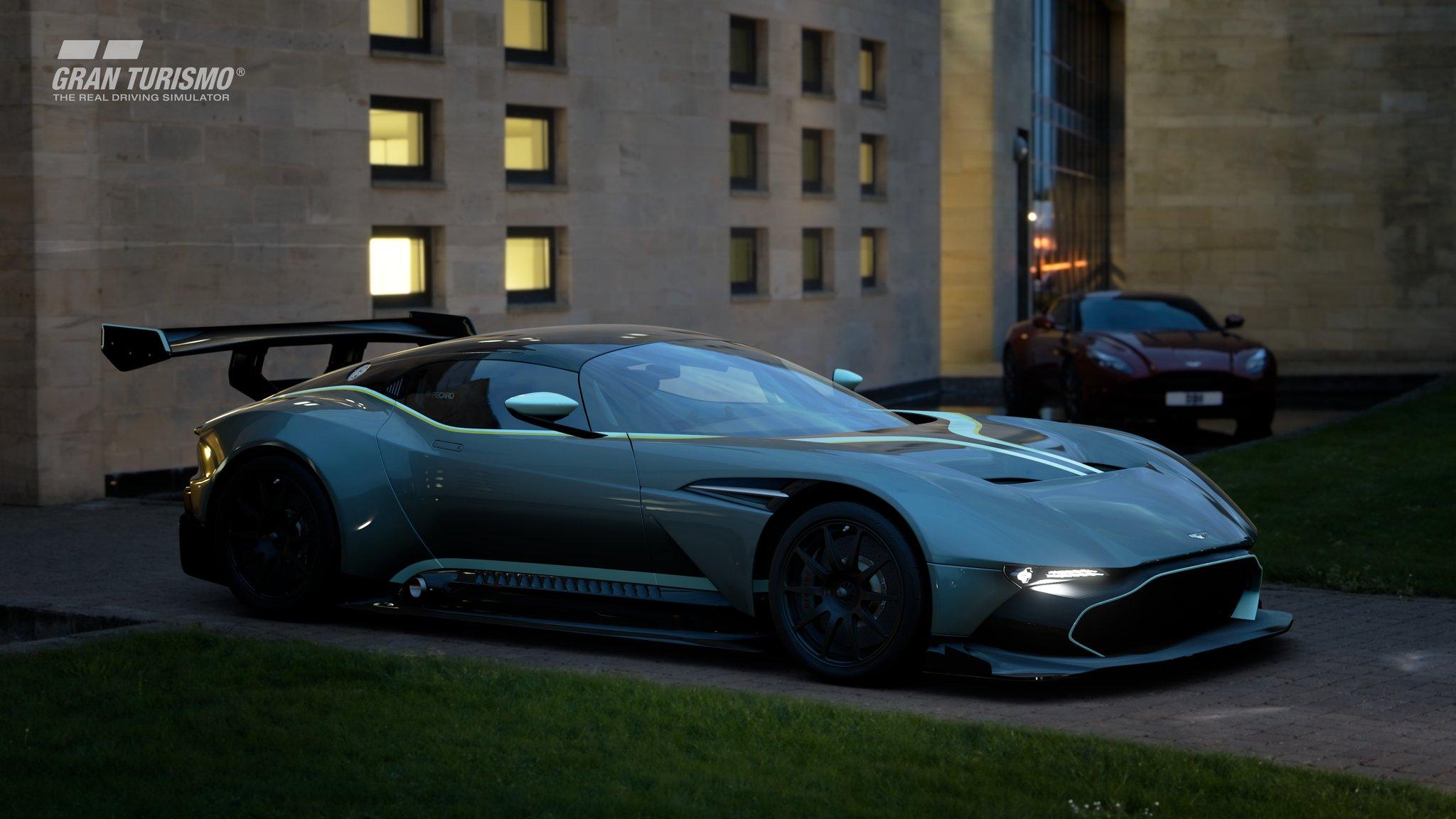 GT Sport Released 3.jpg
