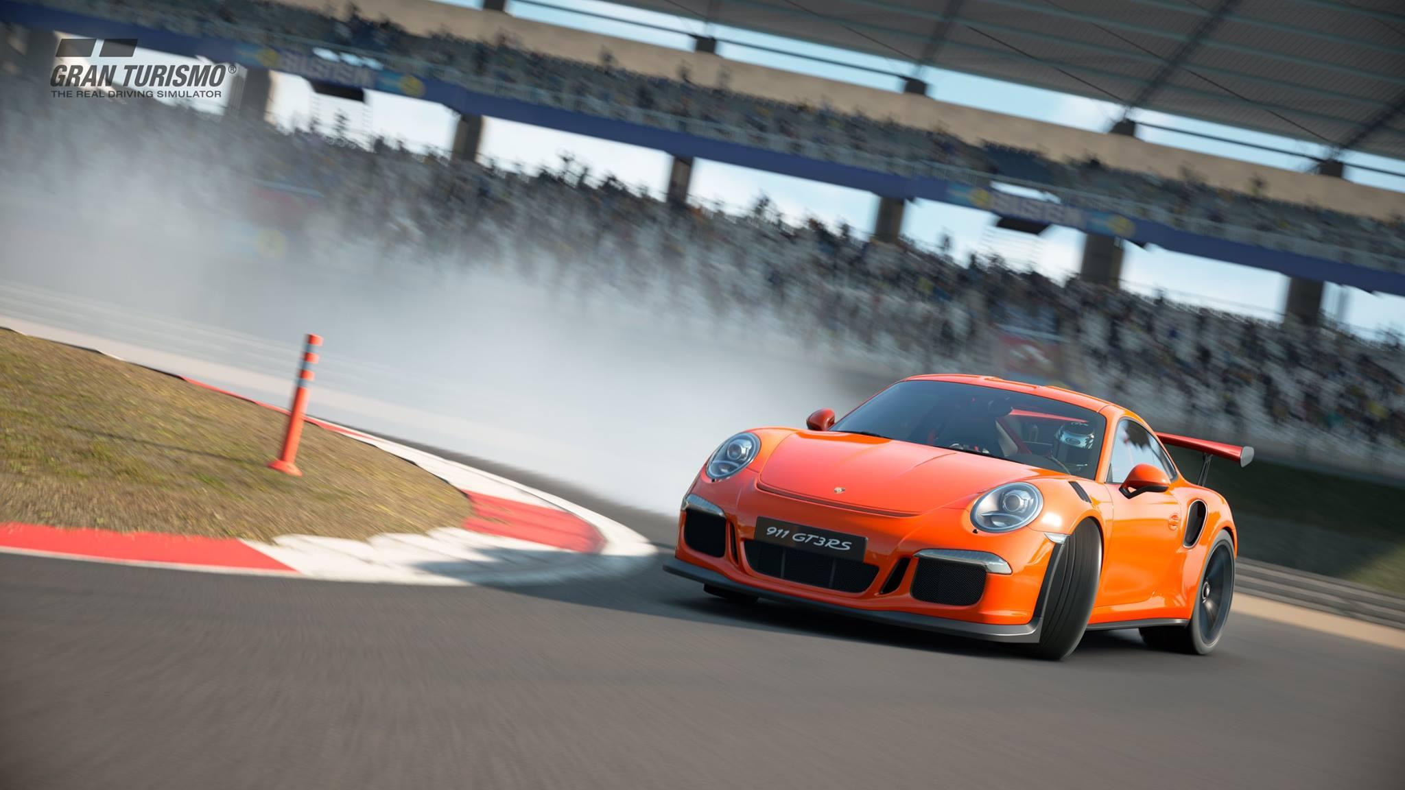 GT Sport Released 4.jpg