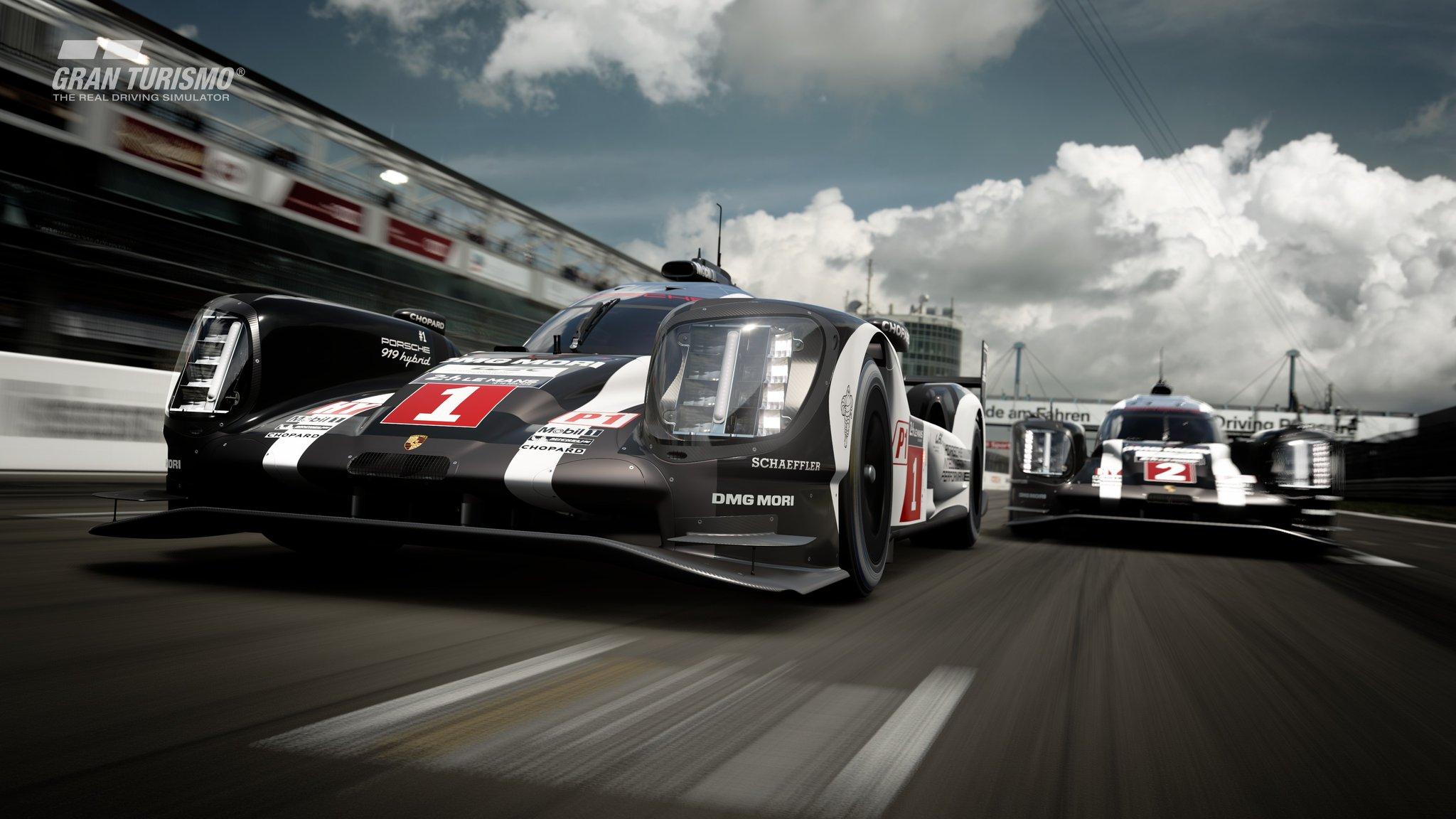 GT Sport Released.jpg