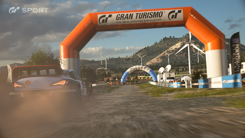 GT Sport - Sardegna Windmils 2.jpg