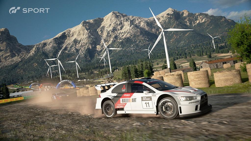 GT Sport - Sardegna Windmils 3.jpg