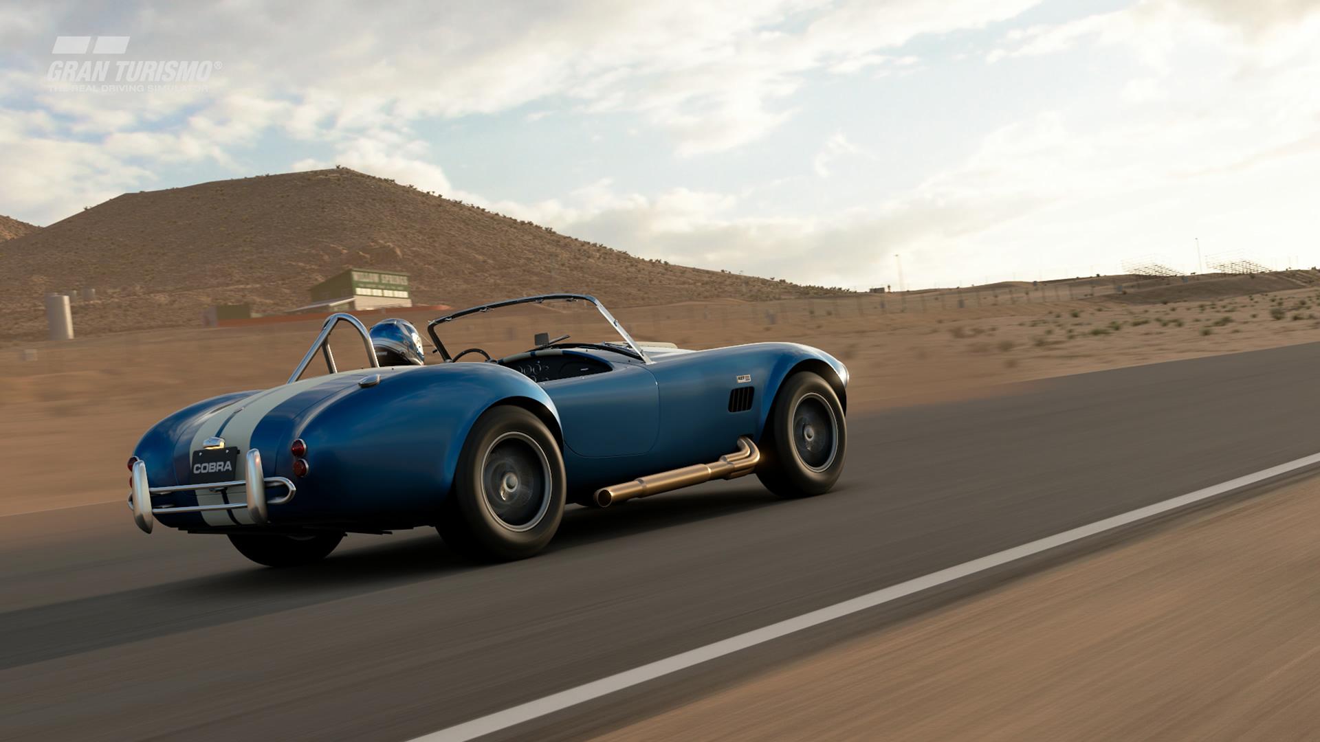 GT Sport - Shelby Cobra 427.jpg