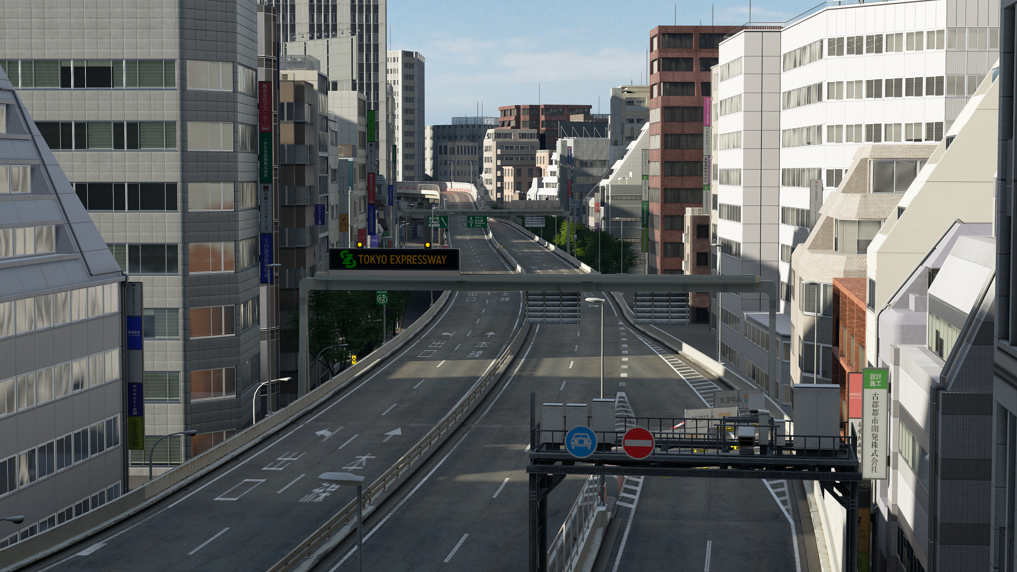 GT Sport Tokyo Raceway.jpg