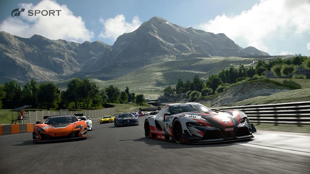 GT Sport Tracks Reveal.jpg