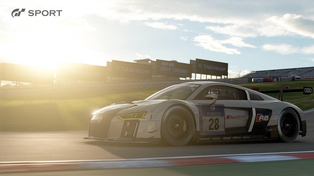 GT sport Trailer Reveal E3 2.jpg