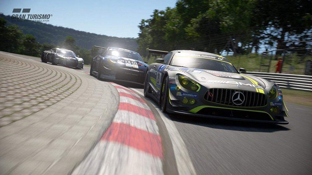 GT sport Trailer Reveal E3 3.jpg