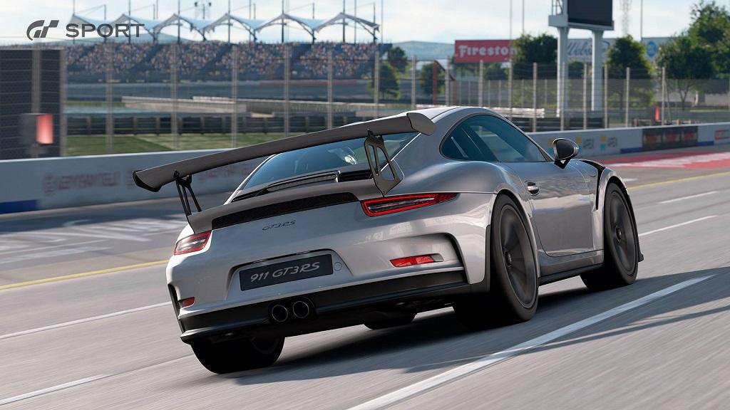 GT Sport Trailer Reveal E3.jpg