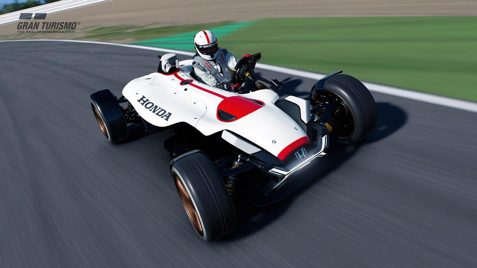GT Sport Update 1.08 - 2.jpg