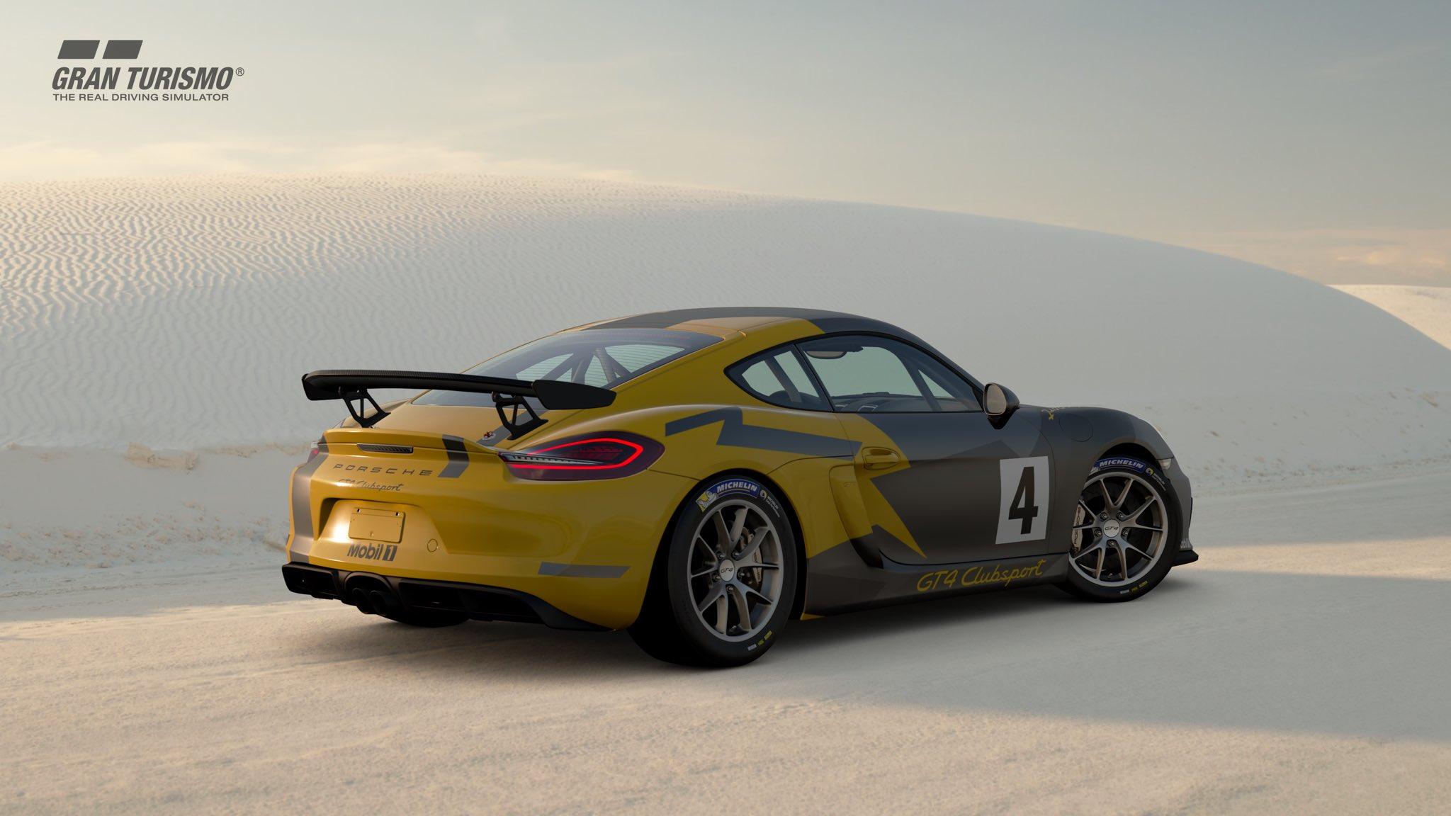 GT Sport Update 1.08 - 3.jpg