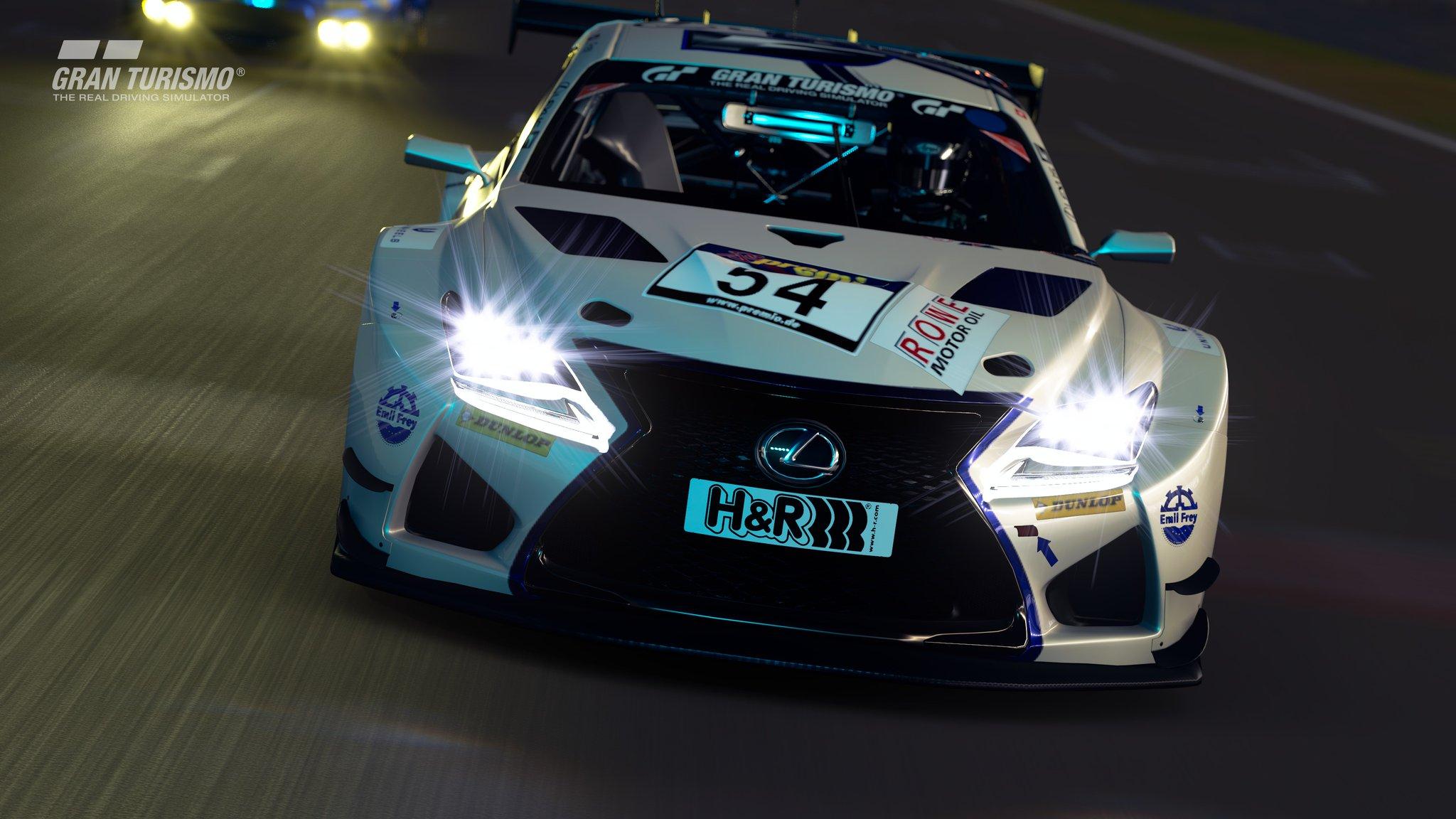 GT Sport Update 1.08 - 4.jpg