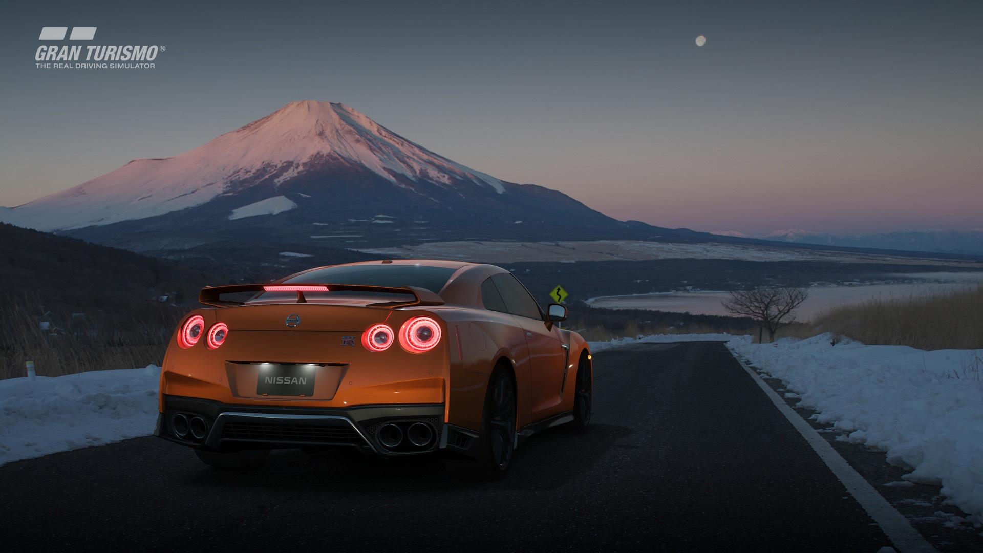 GT Sport Update 1.33 Released.jpg