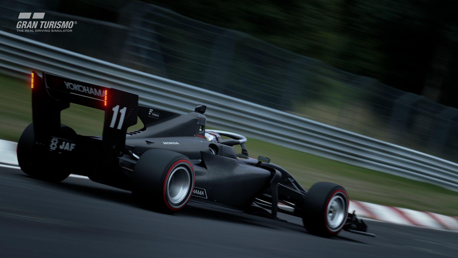 GT Sport Update 1.36.jpg