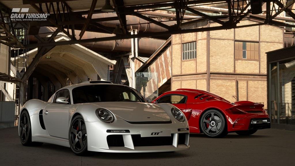 GT Sport Update 1.50 2.jpg