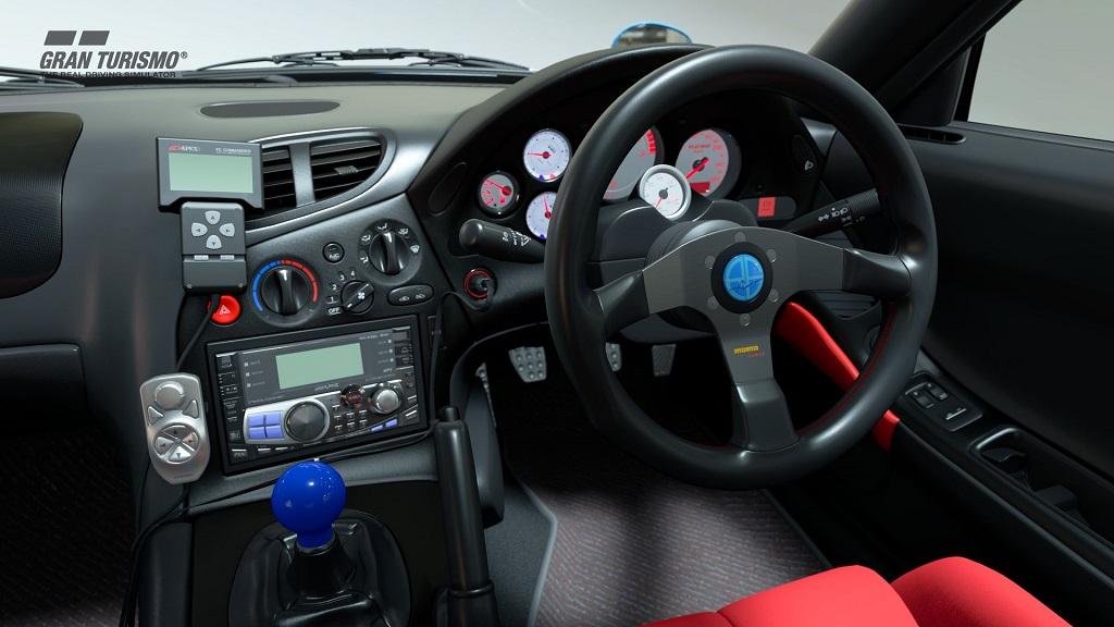 GT Sport Update 1.50.jpg