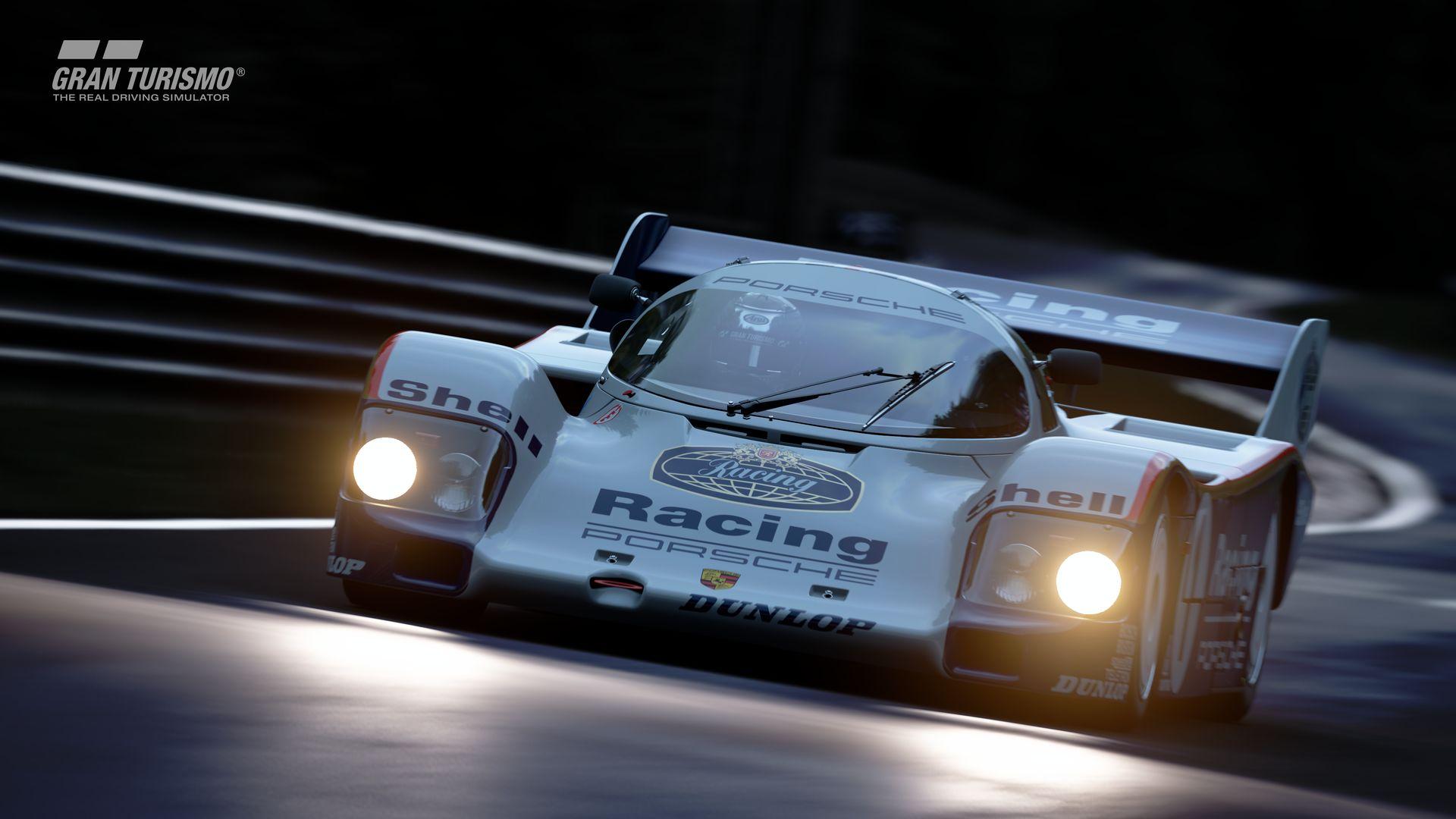 GT Sport Update 1.jpg