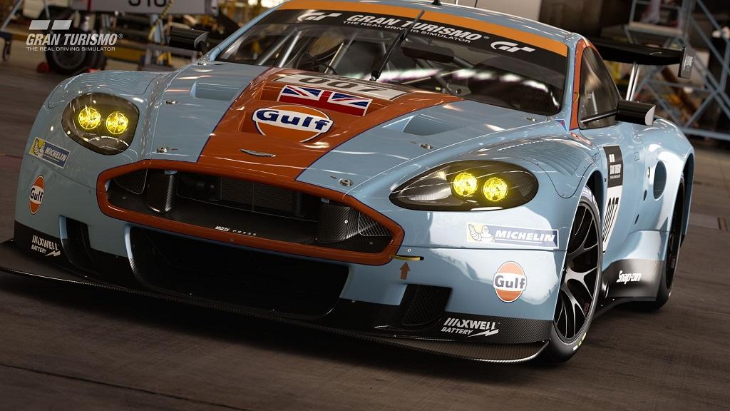 GT Sport Update 3.jpg