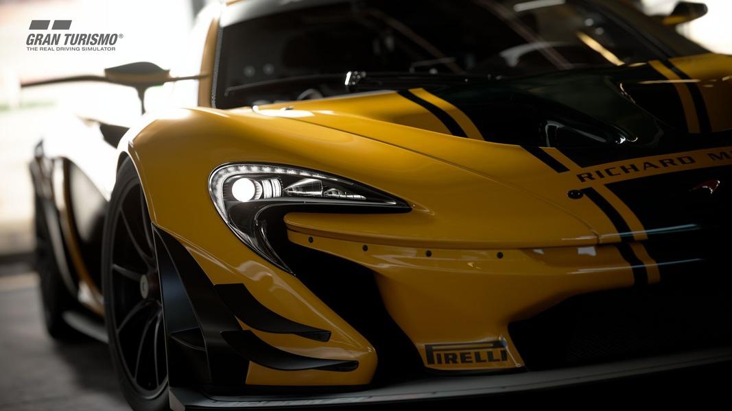 GT Sport Update December 2018 1.jpg