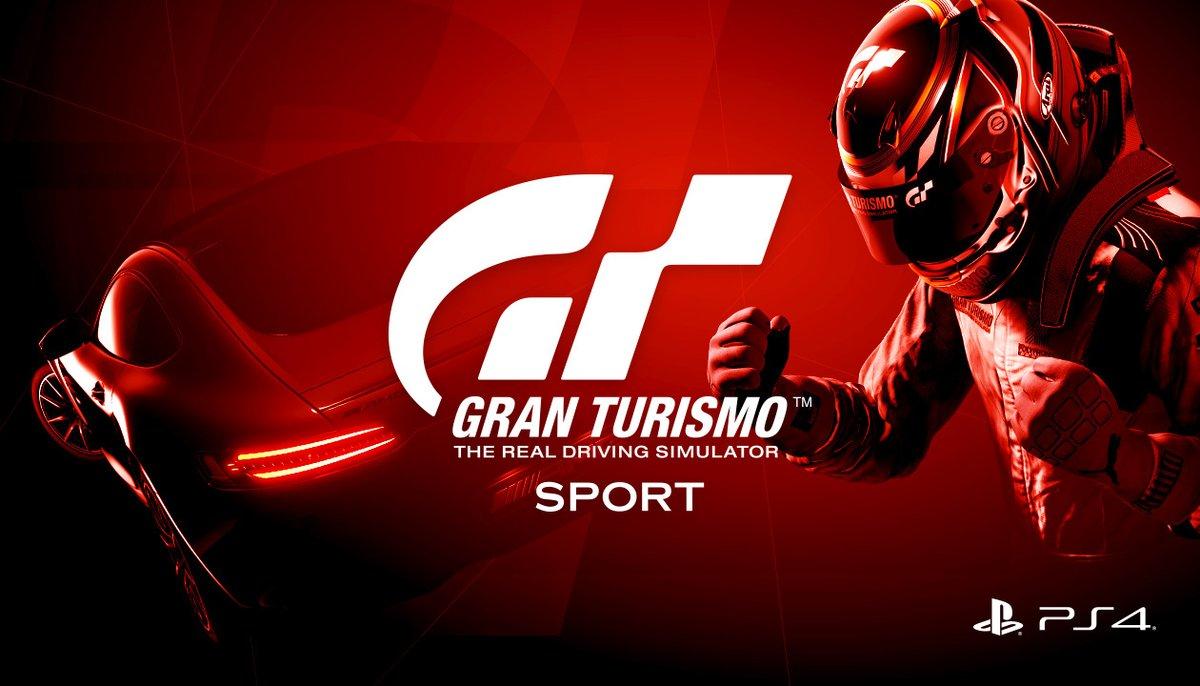 GT Sport Update.jpg
