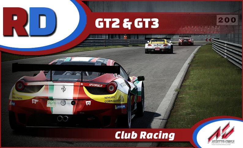 GT2-GT3.jpg