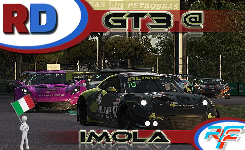 GT3 at Imola Club Racing.png