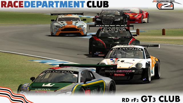 GT3 Club.png